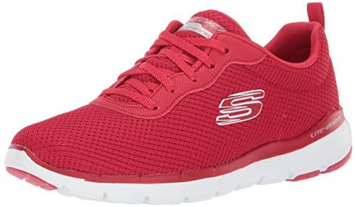 Skechers Women's Flex Appeal 3.0 First Insight Sneaker reqJk