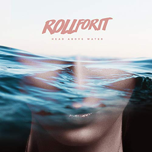head above water by roll for it on amazon music amazon com