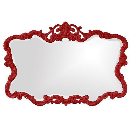 Howard Elliott 21183R Talida Mirror