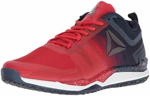 0c37aea1de9 Shopping Green or Red - 2 Stars   Up - Reebok - Shoes - Men ...