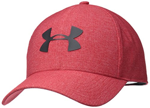 Under Armour Men s CoolSwitch ArmourVent 2.0 Cap  Amazon.ca  Sports    Outdoors b2c3d248ebbe