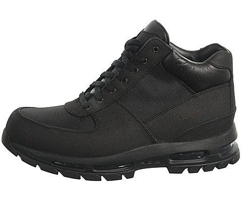 best sneakers b673c 9230a ... Nike ACG Air Max Goadome II Mens Boot Style 307889-007 (12M UK Men ...