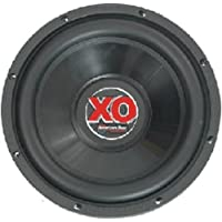 (-NEW-) American Bass XO1044 10 inch 275 Watts Subwoofer