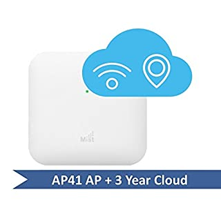 Mist AP41 Access Point with 3 Year Cloud Management (B075MYMG4W) | Amazon price tracker / tracking, Amazon price history charts, Amazon price watches, Amazon price drop alerts