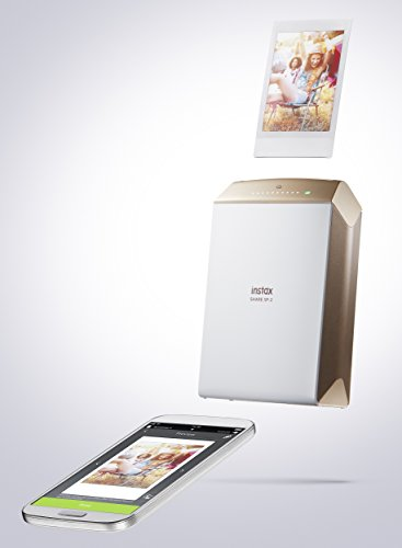 FujifilmPhonePrinter
