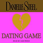 Dating Game | Danielle Steel