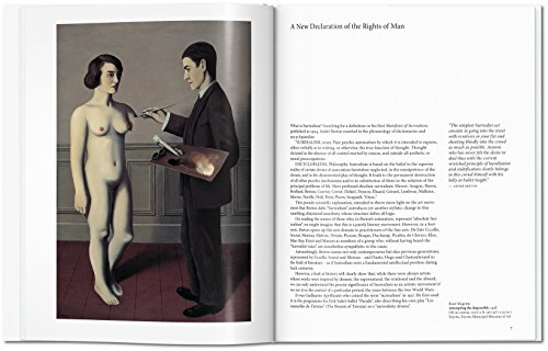 Surrealism-Basic-Art-Series-20