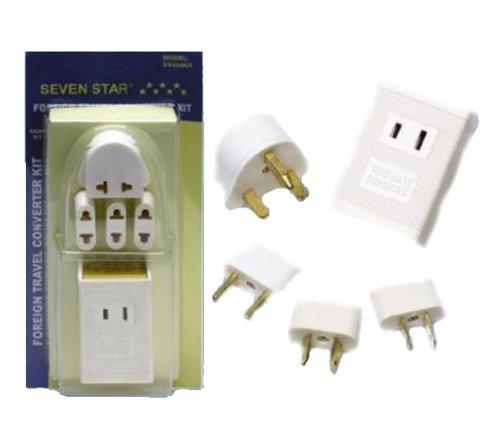 adorama-1600-watt-converter-converts-220-volt-electricity-to-110-volt-electricity
