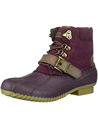 Womens Snow Boots Amazon Com