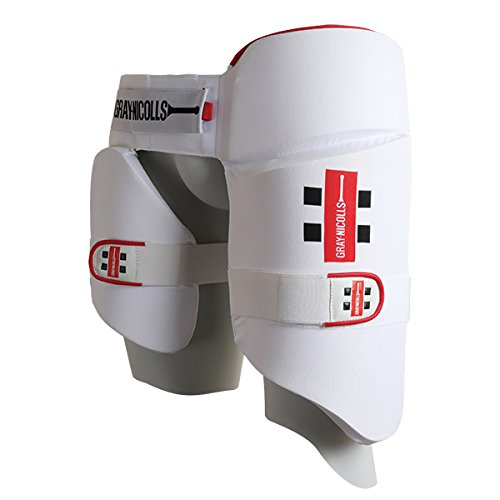 Gray Nicolls 5504851 All in One Cricket Thigh