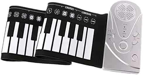 Shopping Electronic Keyboards - 49 Keys - Keyboards & MIDI