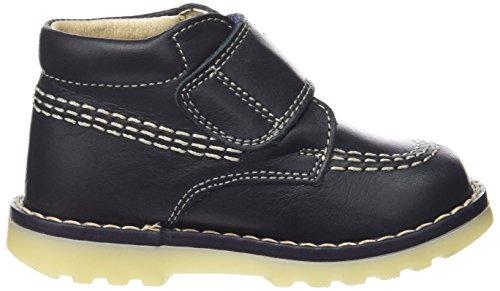 Pablosky 018322, Zapatillas para Niños Azul (Azul)
