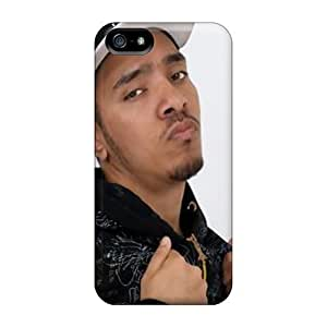 For Iphone Case, High Quality 357 For Iphone 5/5s Cover Cases