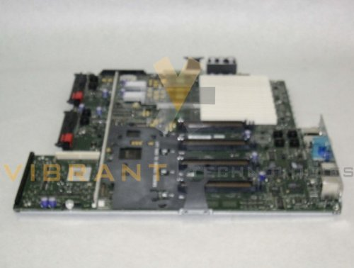 HP 412318-001 HP PROLIANT DL585 SYSTEM BOARD