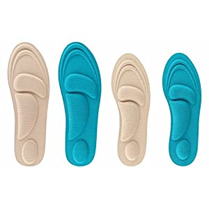 7af9da58d80 Orthofeet Men s Shoes for Plantar Fasciitis - Comfortable Diabetic ...