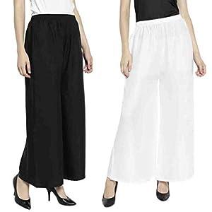 Aarju Fashion Women's Regular Fit...