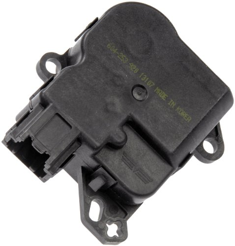 Dorman 604-253 Air Door Actuator
