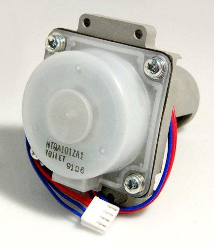 Toto TH559EDV503 HYDRO-POWER GENERATOR