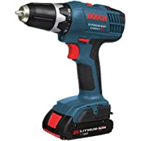 Bosch Ddb180 02 Lithium Ion Cordless Batteries Benefits