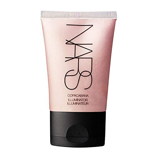 NARS Illuminator, Copacabana (Best Liquid Illuminator Makeup)