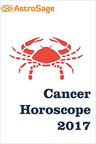 e astrology cancer