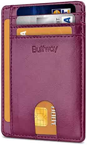 c97c4cc0923b Shopping Whites or Purples - Last 90 days - Wallets, Card Cases ...