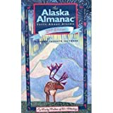 The Alaska Almanac, Whitekeys, 0882404911