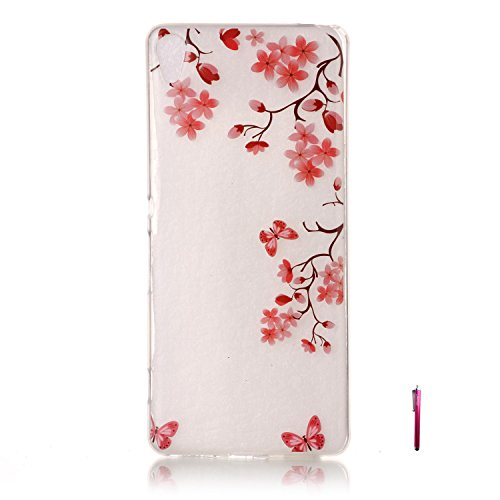 Vfunn Anti Scratch Decoration Protective Protector product image