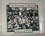 The Passionate Collector, Ellen Land-Webber, 0671252542