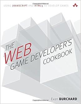 Programming enchant.js with game pdf html5
