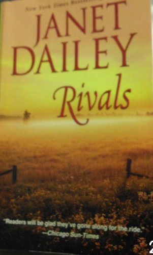 rivals dailey - 9