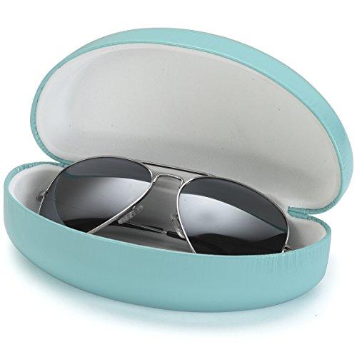 Sunglasses Case For Women