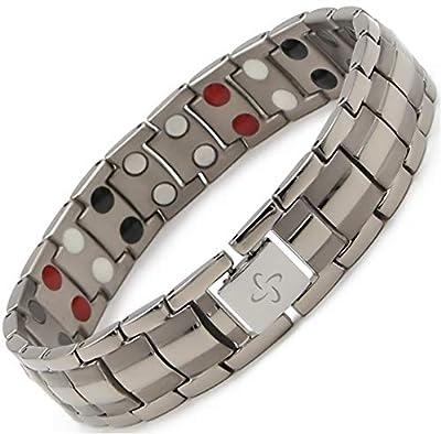 Reevaria Bracelet for Arthritis