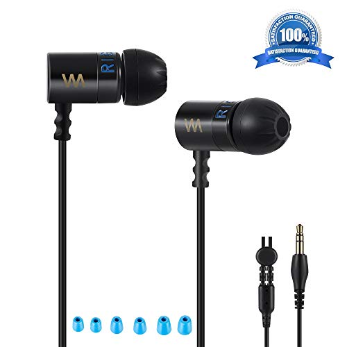 Top 10 Best good quality earbuds