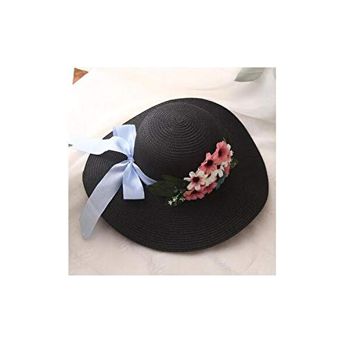 Minyu Women Sun Hat UV Protection Casual Summer Beach for sale  Delivered anywhere in Canada