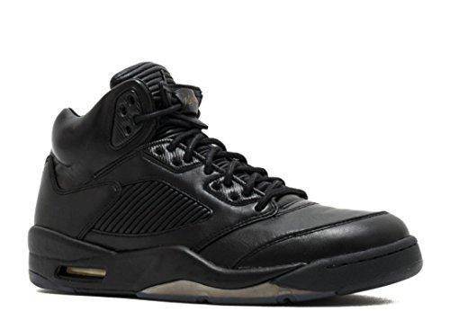 Jordan 5 Retro Prem Mens