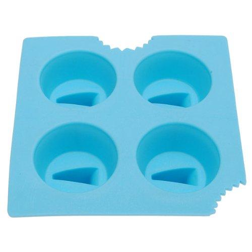 Iris Dispensador C/ápsulas Caf/é 40Un 3297I