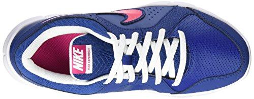 Nike Flex Experience, Girls