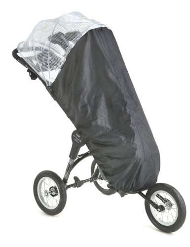 Bag Boy Rain Canopy - Bag Boy Golf Cart Rain Canopy