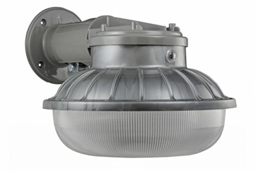 Lights America Watt Light 9349E2 GR5 product image