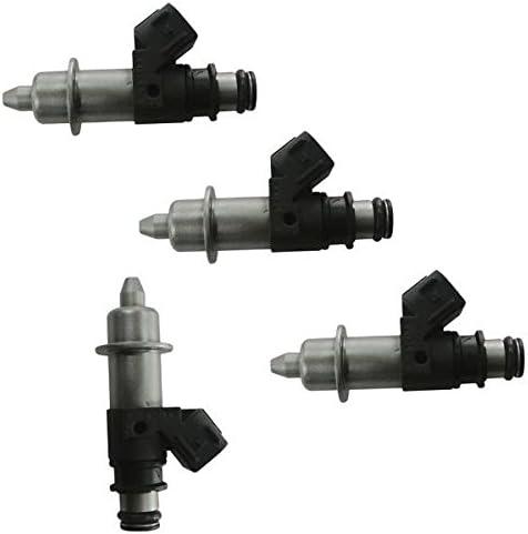 NEW Fuel Injector Nozzle For Suzuki GSX-R 750 600 15710-24F00 HAYABUSA GSX