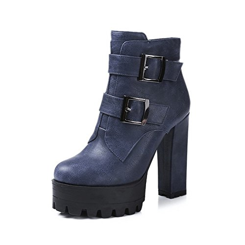 maymeenth-womens-high-heels-blend-materials-solid-boots-with-zippers-and-thread-blue-32