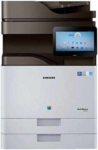 Samsung Xpress SL-X4300LX 1200 x 1200DPI Laser A3 30ppm ...