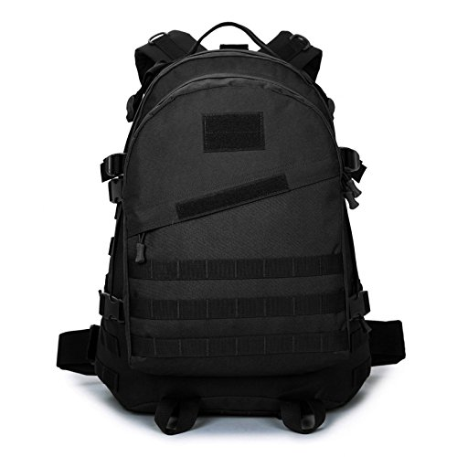 iEnjoy backpack black iEnjoy backpack black iEnjoy 8qxg0SS