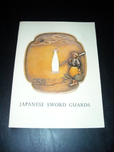 Collection of Japanese Sword Guards and Selected Pieces of Sword