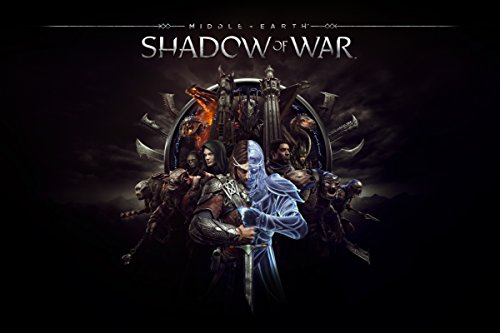 middle-earth-shadow-of-war-gold-edition-6