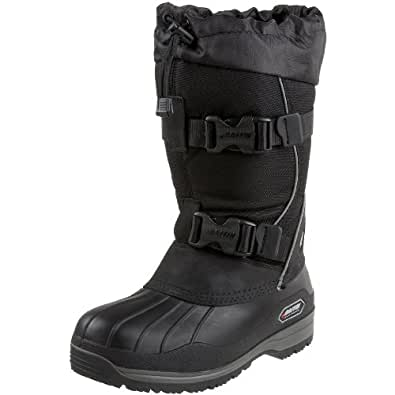 Amazon.com | Baffin Women's Impact Insulated Boot | Snow Boots