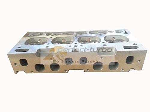 Amazon.com: New Cylinder Head for Renault R9/R11/R19/R21/Supercinco 1.4L C1J-C2J 7700715244: Automotive