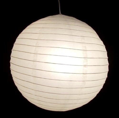lampion lampe. Black Bedroom Furniture Sets. Home Design Ideas