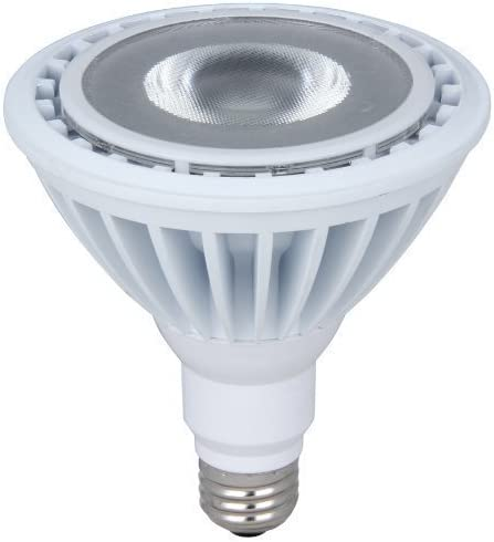 Feit Electric PAR30 Spot 75 Watt 770 Lumen 3000K Dimmable LED